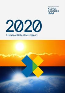 Framsida-rapport-2020